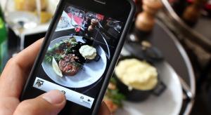 xl_2874_food-photography-tp